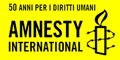 04 Amnesty International